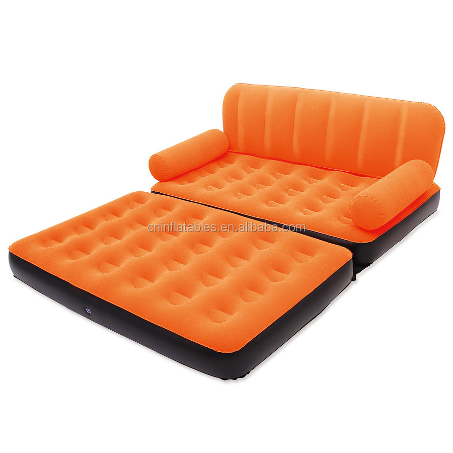 Cheap inflatable sofa cheap inflatable sofa suppliers and manufacturers at alibaba com
