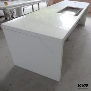 Solid Plastic Countertops Supplieranufacturers At Alibaba