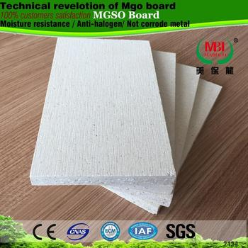 Replace gypsum board cost per square foot waterproof for Drywall delivery cost