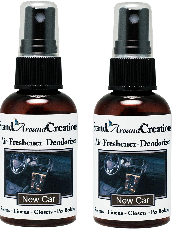 Cheap Air Freshener For Bathroom, find Air Freshener For Bathroom ...