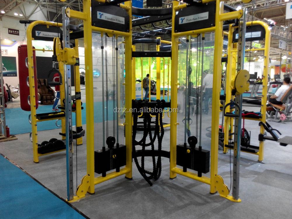 4668f986e4cf4 Hammer Strength Equipment for Sale/gym equipment / exercise equipment /hack  squat