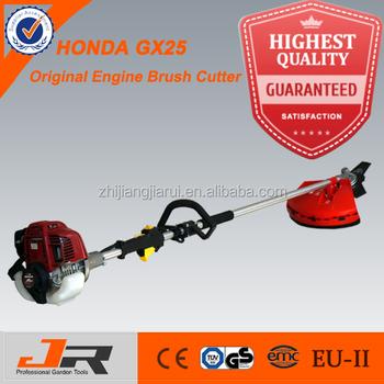 top sale gx25 honda brush cutter honda grass trimmer manual brush rh alibaba com Honda GX25 Air Filter Honda GX25 Engine