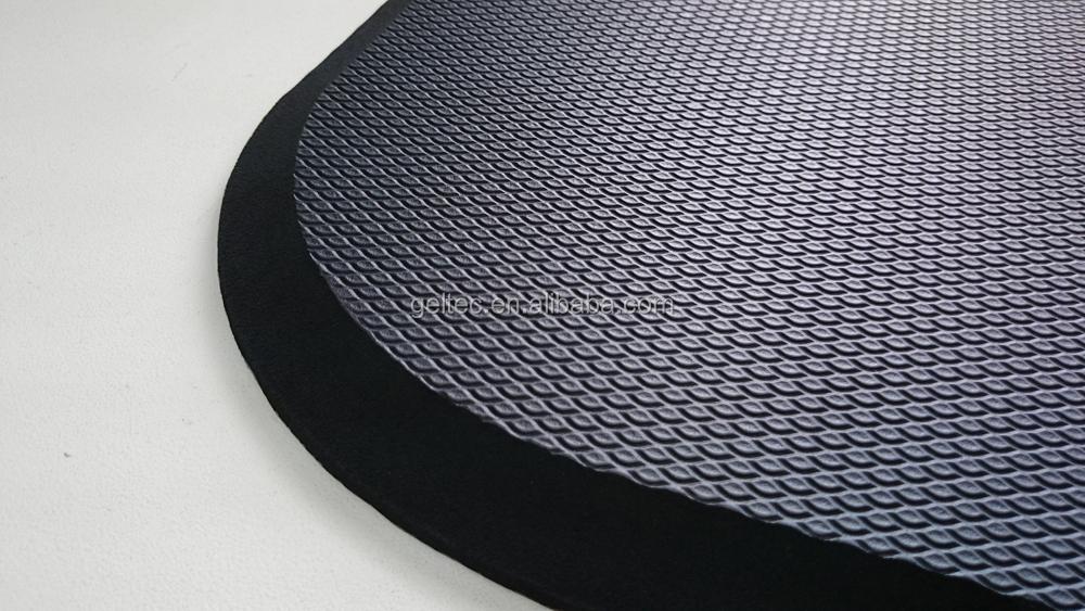 Round Rubber Mat For Flooring Mat Floor Rubber Sheet Floor