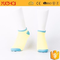 wholesale leg warmers; plain white socks; fully fashioned stockings
