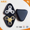 High Quality ABS Spinner Stress Toy