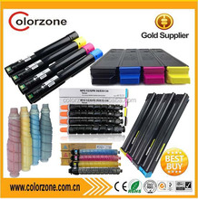 Alibaba tonercartridge leverancier alibaba tonercartridge importeurs supply oem tonercartridges