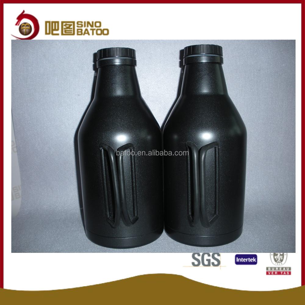 Double layer muur 64oz/2l vacuüm geïsoleerde roestvrij staal bier ...