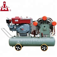 kaishan Brands Mining Air Compressors/Price of Air Compressor South Africa