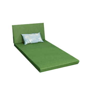 Factory Price King Size Queen Size And Full Size Memory Foam
