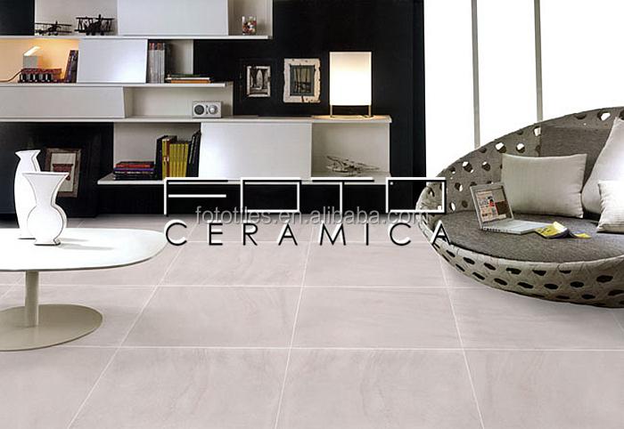 Pavimento Bianco Opaco : Parigi sabbia bianco opaco gres porcellanato rivestimento del