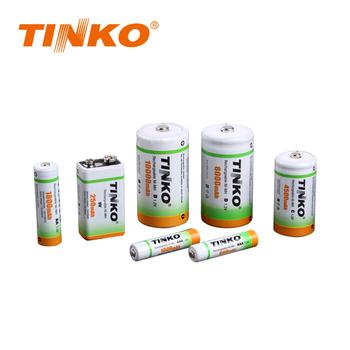 Nickel Metal Hydride Battery >> Nickel Metal Hydride Battery D 10000mah Buy Size D Rechargeable