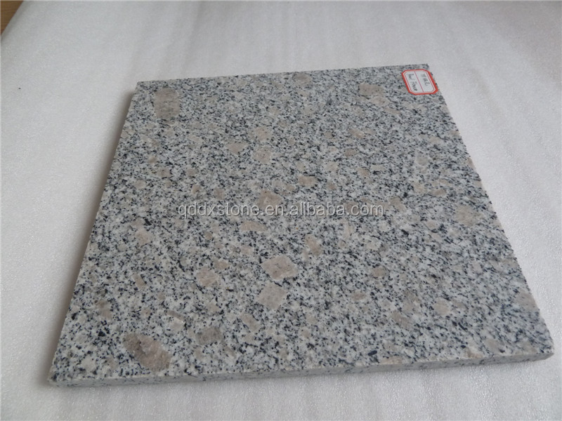 Cheap Natural Stone Pearl Flower G383 Granite Price