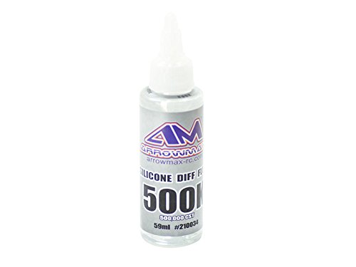Cheap Silicone Fluid 100 Cst, find Silicone Fluid 100 Cst deals on