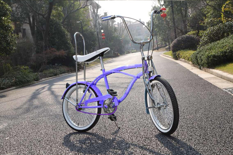 Girls Beach Cruiser Bike Colorful Lowrider Buy 28 Beach Cruiser