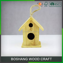 Wholesales New Popular Style Jewelry Gift Wooden Box