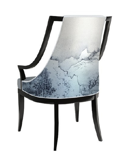 Get Quotations Indian Painted Furniture Clubs Meditation Tearoom Creative Zen New Chinese Ming Style Designer Original