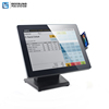 Pos Hardware Factory 17 Inch EPOS System for Retailers