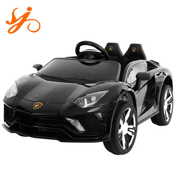 e2fb0906d5d8 factory best children electric toy car price / big toy car for big kids / 4