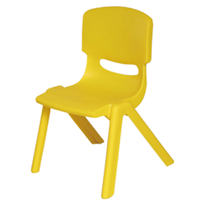 Kids Plastic Chair Kids Plastic Chair Suppliers and Manufacturers
