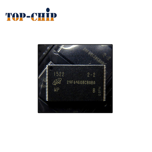 China Storage Chips, China Storage Chips Manufacturers and Suppliers