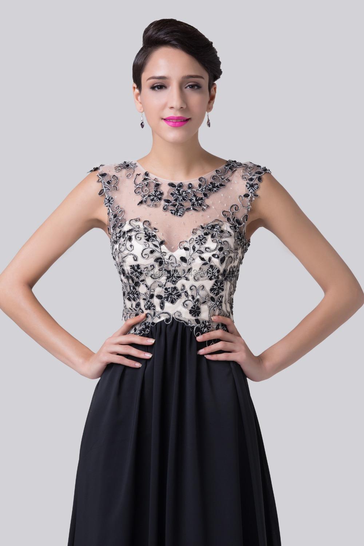 240b086f9f 8ed997ab4b178821ad02c69ceba9fe0f vestidos elegantes bordados