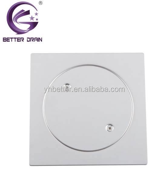 Floor Drain Cleanout, Floor Drain Cleanout Suppliers And Manufacturers At  Alibaba.com