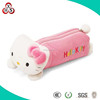 Direct Factory-2014-China Of Cute Plush Pencil Case,Plush Cute Pencil Case,Cute Pencil Case Plush