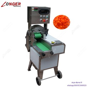 Electric Pickle Slicer Supplieranufacturers At Alibaba