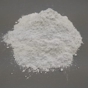 Chemical white powder zinc stearate price for PVC stabilizer