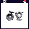 New Style cold forging machine carbon steel forging flange