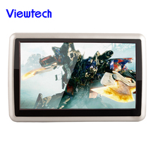 "10.1"" Mounted Car DVD HDMI USB/SD Slot 1080P hitachi loader"