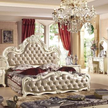 Futuristischen Arabisch Neue Design Schlafzimmermöbel Sets Schlafzimmer  Bett - Buy Futuristischen Schlafzimmermöbel,Arabischen Stil ...