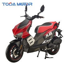 Cina 49cc gas <span class=keywords><strong>scooter</strong></span> <span class=keywords><strong>50cc</strong></span> a benzina <span class=keywords><strong>scooter</strong></span> ciclomotore per adulti