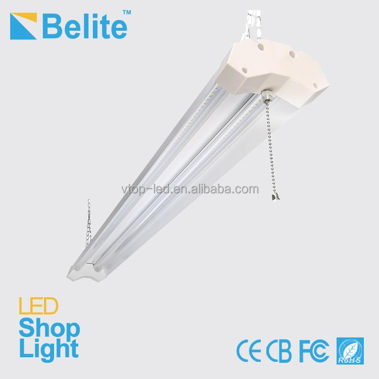 led shop lights led shop lights suppliers and at alibabacom