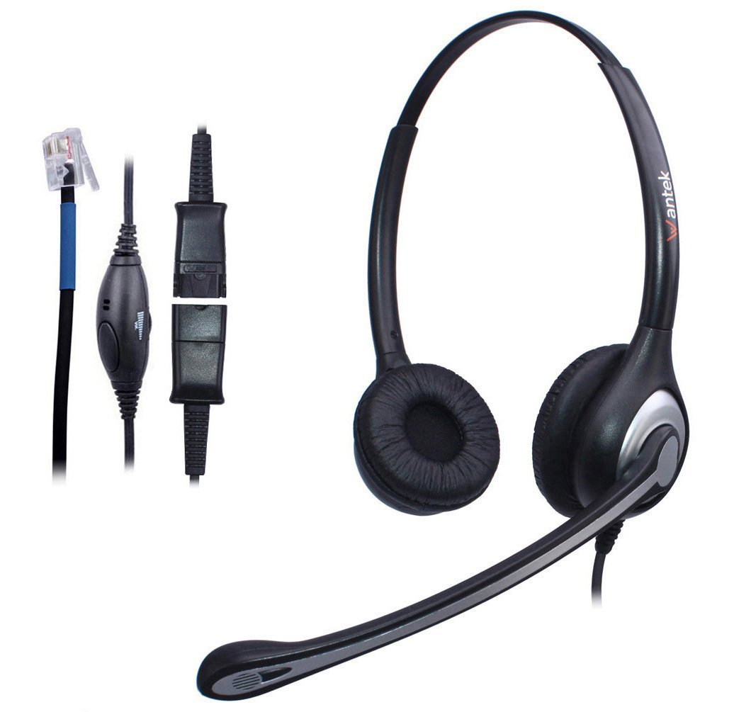 Cheap Plantronics Office Headset, find Plantronics Office