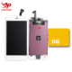 Unlocked for iphone 6 in china lcd touch screen for iphone 6 lcd display for iphone 6