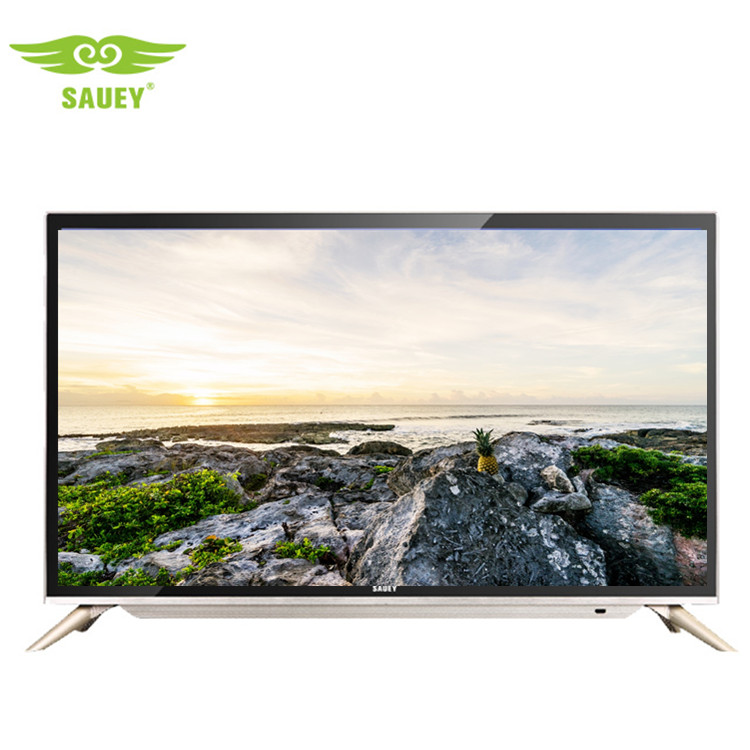 55 Inch Big Good Sound UHD 4K Android <strong>TV</strong> With Loudly Soundbar Smart LED <strong>TV</strong>