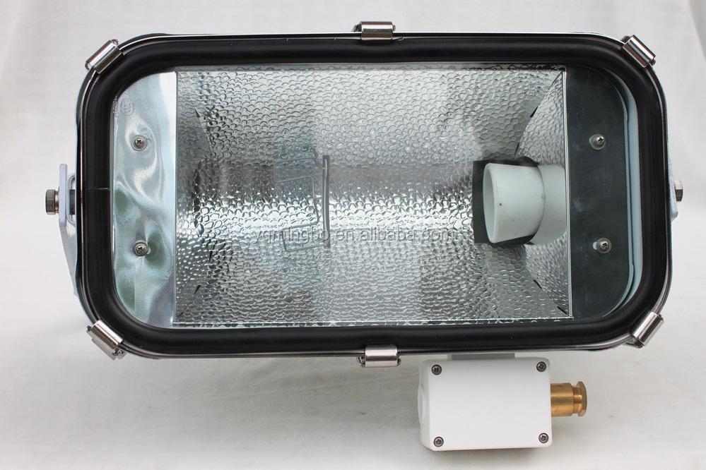Stainless Steel Weatherproof Outdoor High Lumens 250watt Lights ...