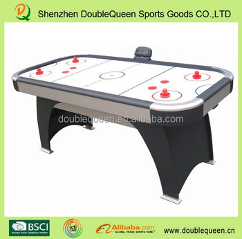 Mini Game Table Foosball Air Hockey For Sale Kids Toys