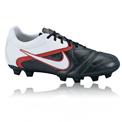 Get Quotations · Nike Junior CTR 360 Libretto II Firm Ground Soccer Boots 3ba662609