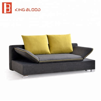 Anese Tatami Folding Smart Sofa Bed