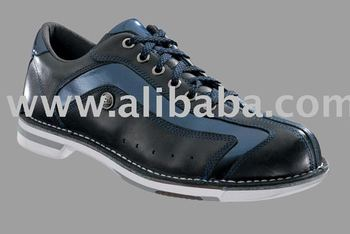 6077af65dcd8 Bowling Shoes