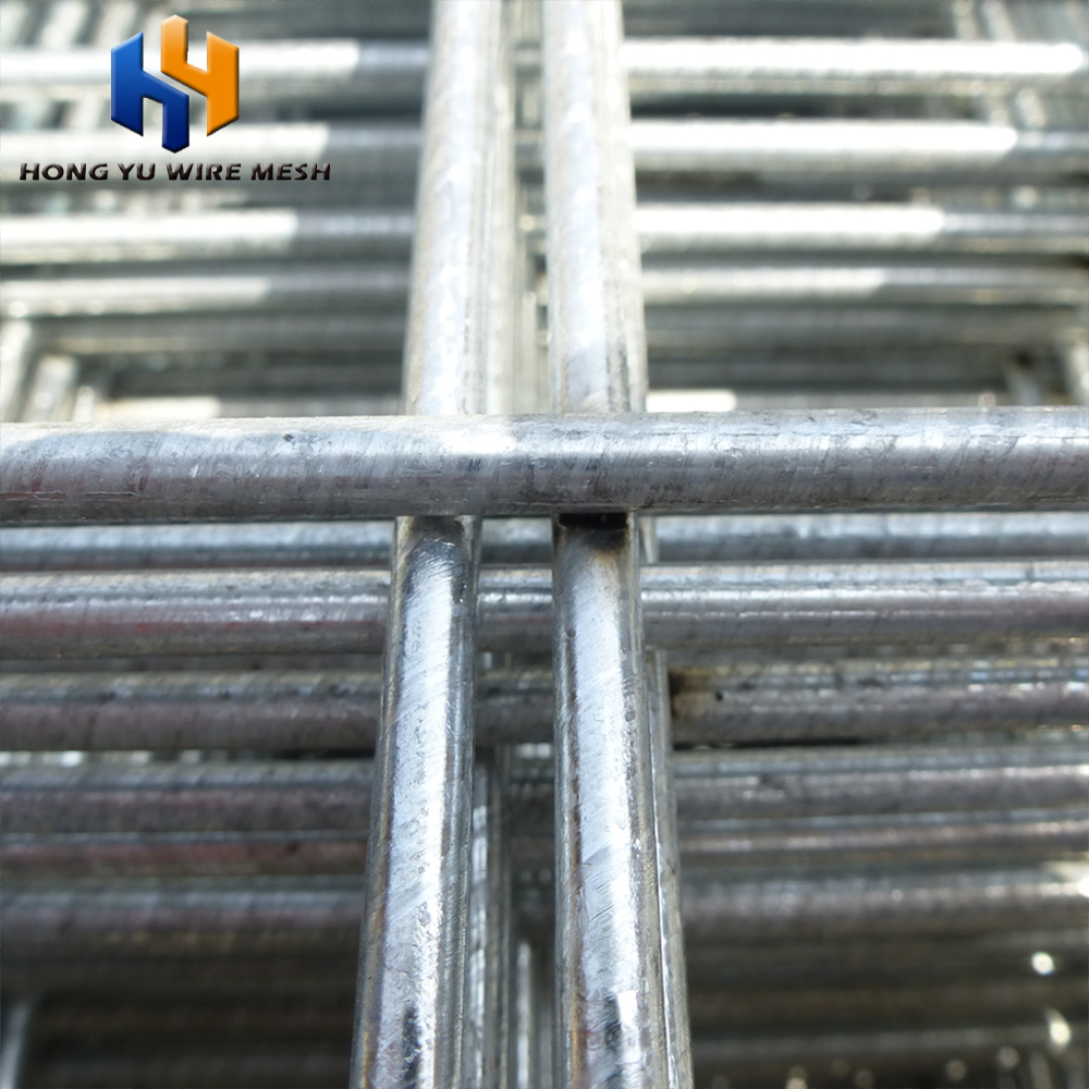 Heavy duty welded wire mesh panels heavy duty welded wire mesh heavy duty welded wire mesh panels heavy duty welded wire mesh panels suppliers and manufacturers at alibaba greentooth Image collections