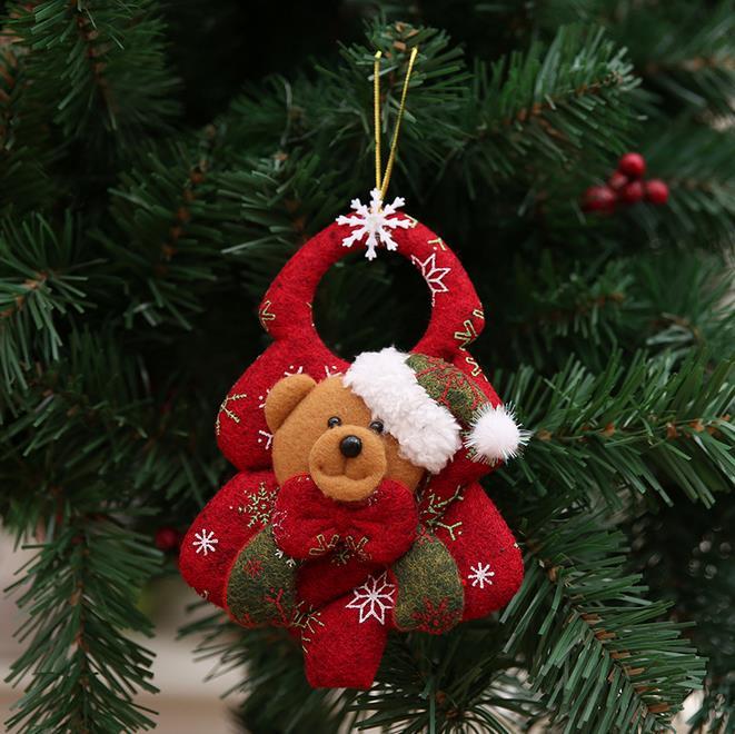 Venta al por mayor fabricar adornos navide os compre - Adornos de navidad online ...