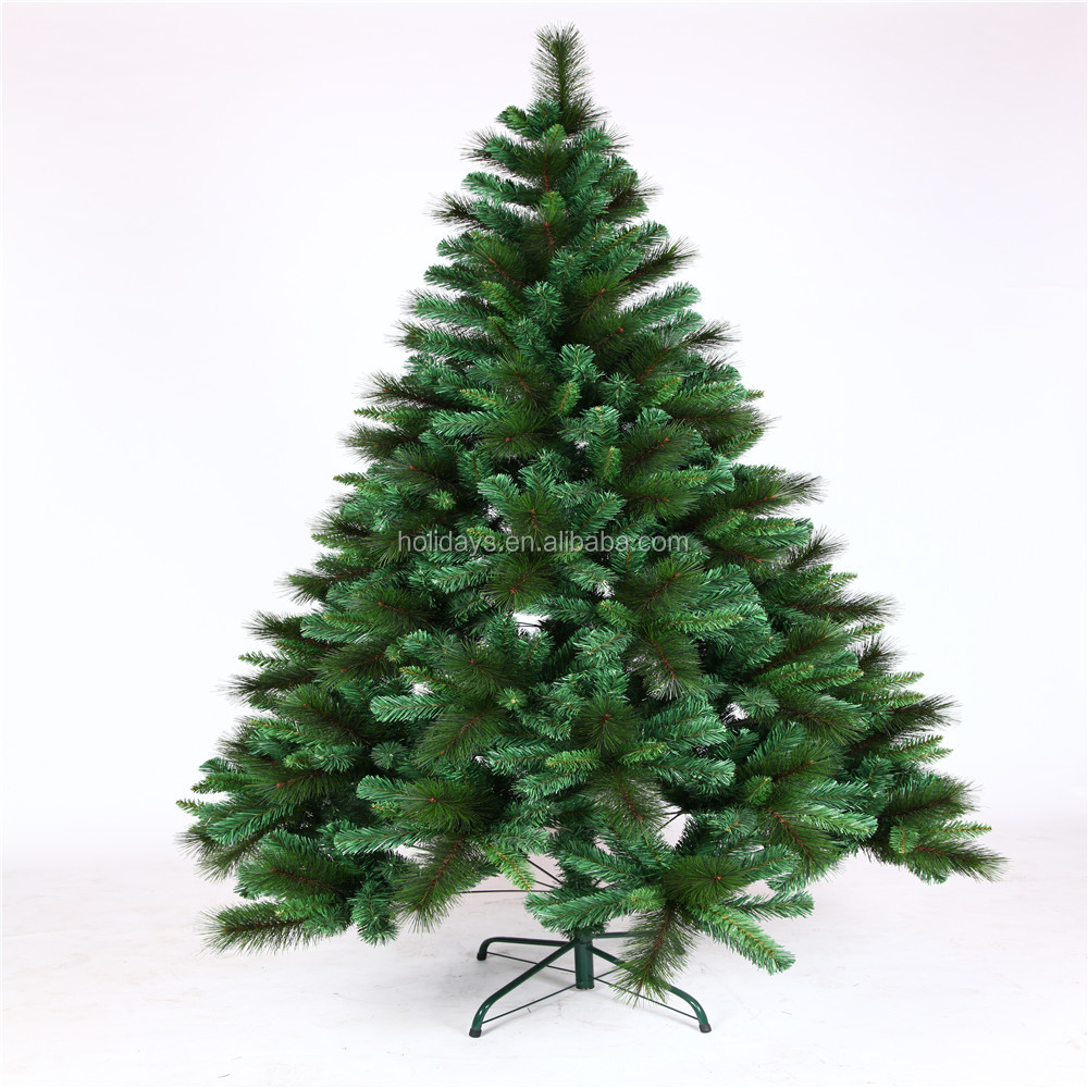 2016 Wholesale The High quality cheap and Hot Sale Christmas tree