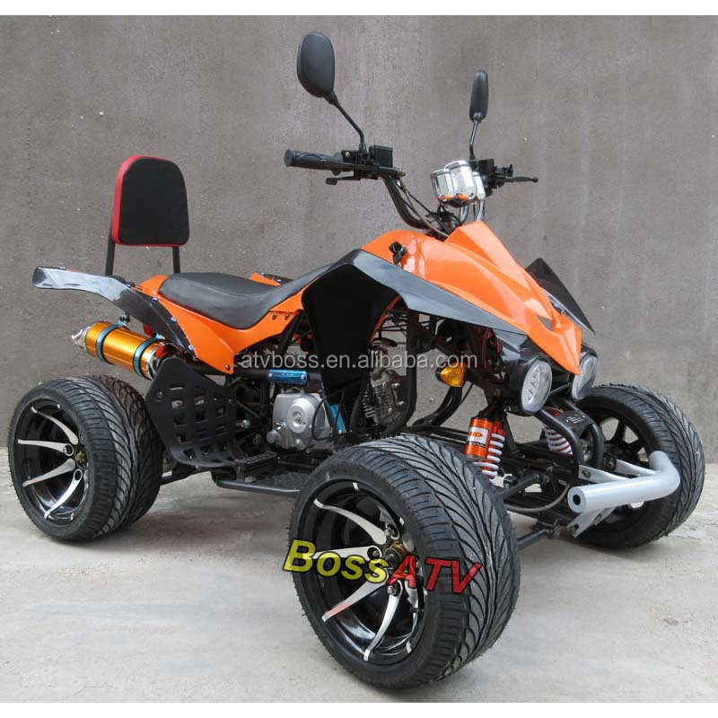110cc racing atv raptor 110cc atv 110cc racing atv eec