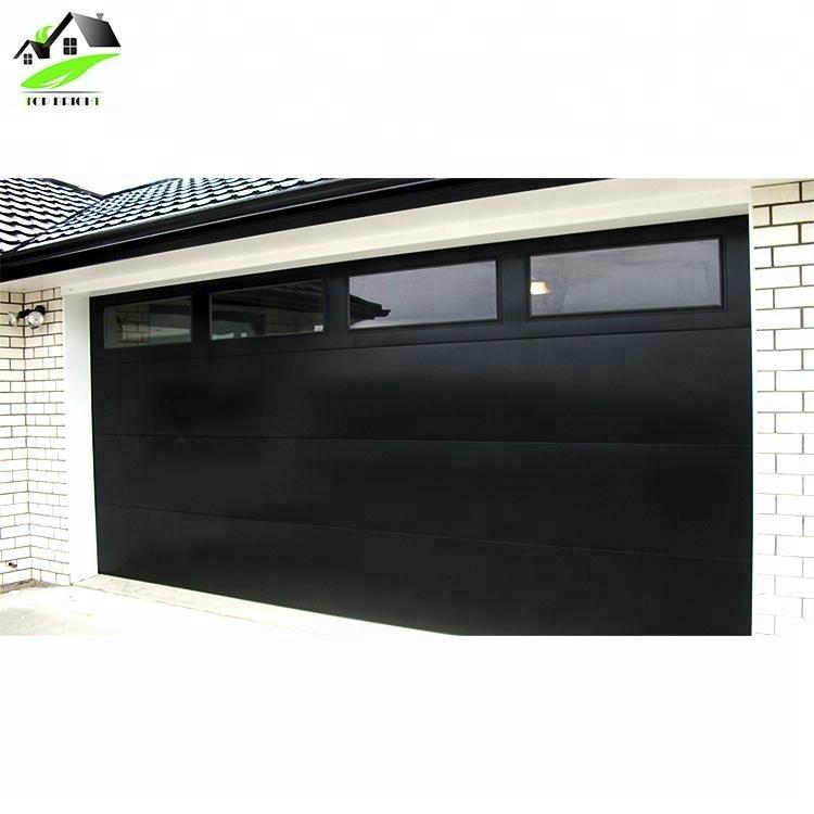 Cheap Garage Doors Cheap Garage Doors Suppliers And Manufacturers