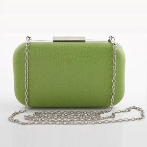 Women Evening Bags Leather Clutch Party Design Hand Bag Small Shoulder Bag