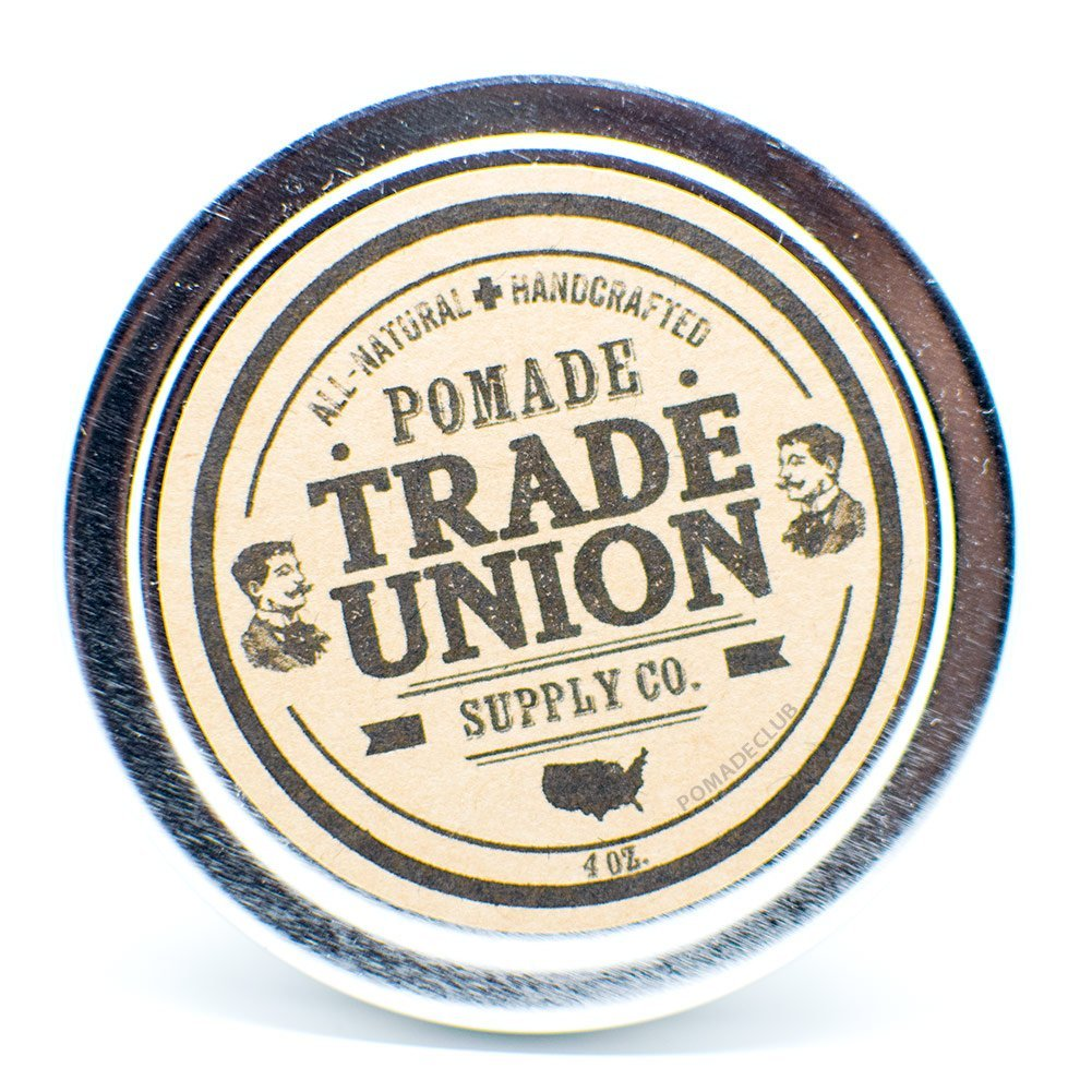 Cheap Best Natural Pomade Find Deals On Line At Tm Hair All Hemp Seed