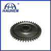 Widely used in all kinds of machinery T40AM-1802036 gear for sale